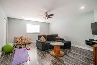 "Photo 28: 13357 59 Avenue in Surrey: Panorama Ridge House for sale in ""PANORAMA RIDGE"" : MLS®# R2536099"