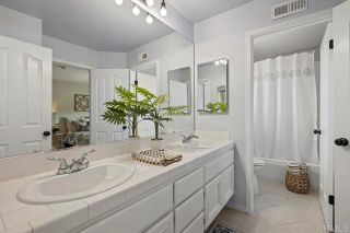Photo 30: House for sale : 4 bedrooms : 568 Crest Drive in Encinitas