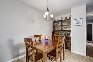 Photo 11: 8347 CENTRE Street NW in Calgary: Beddington Heights House for sale
