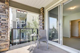 """Photo 26: 206 265 ROSS Drive in New Westminster: Fraserview NW Condo for sale in """"GROVE AT VICTORIA HILL"""" : MLS®# R2572581"""