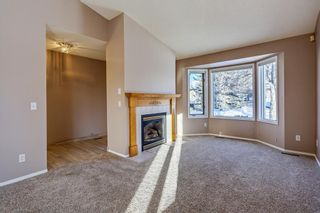 Photo 5: 60 EDENWOLD Green NW in Calgary: Edgemont House for sale : MLS®# C4160613