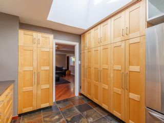 Photo 18: 102 Garner Cres in : Na University District House for sale (Nanaimo)  : MLS®# 857380