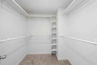 Photo 52: House for sale : 4 bedrooms : 154 Rock Glen Way in Santee