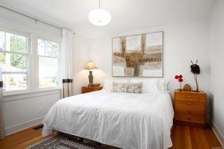 Photo 15: 1859 Monteith St in : OB North Oak Bay House for sale (Oak Bay)  : MLS®# 854936
