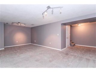Photo 30: 1 6424 4 Street NE in Calgary: Thorncliffe House for sale : MLS®# C4035130