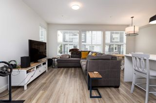 """Photo 14: 71 8371 202B Street in Langley: Willoughby Heights Townhouse for sale in """"Kensington Lofts"""" : MLS®# R2624077"""