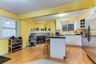 Photo 18: 15678 24 Avenue in Surrey: King George Corridor House for sale (South Surrey White Rock)  : MLS®# R2590527