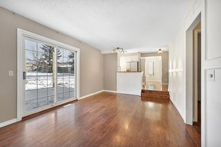 Photo 13: 123 Edgewood Drive NW in Calgary: Edgemont Detached for sale : MLS®# A1070079