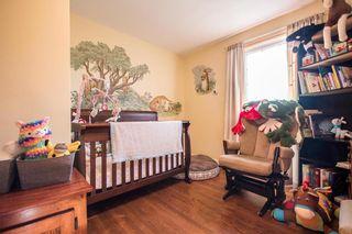 Photo 19: 273 Mandeville Street in Winnipeg: Deer Lodge Residential for sale (5E)  : MLS®# 202111270