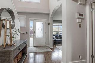 Photo 3: 31 Tuscany Springs Way NW in Calgary: Tuscany Detached for sale : MLS®# A1041424