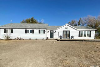 Photo 2: South Wiseton Acreage in Elrose: Residential for sale : MLS®# SK873952