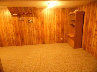 Photo 16: 168 PIPELINE Road East in WINNIPEG: Maples / Tyndall Park Residential for sale (North West Winnipeg)  : MLS®# 1310427