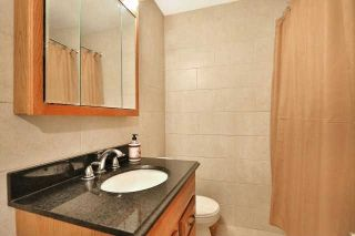 Photo 3: 3552 Ashcroft Crest in Mississauga: Erindale House (Bungalow) for sale : MLS®# W3629571