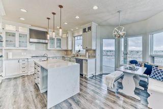 Photo 12: 310 Diamond Drive SE in Calgary: Diamond Cove Detached for sale : MLS®# A1103683