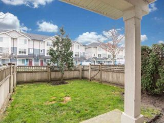 """Photo 27: 79 19525 73 Avenue in Surrey: Clayton Townhouse for sale in """"UPTOWN 2"""" (Cloverdale)  : MLS®# R2556518"""