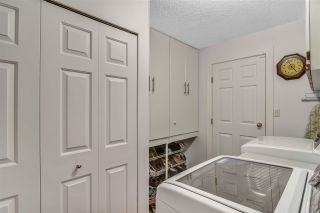 Photo 9: 15561 94 Avenue: House for sale in Surrey: MLS®# R2546208