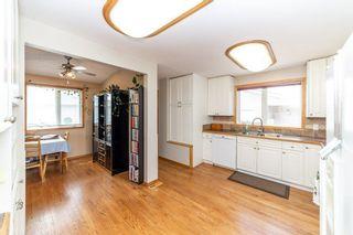 Photo 10: 10706 97 Avenue: Morinville House for sale : MLS®# E4247145