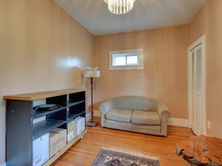 Photo 13: 3060 Albina St in Saanich: SW Gorge House for sale (Saanich West)  : MLS®# 860650