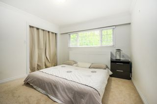 Photo 13: 8191 Hudson St in Vancouver: Marpole Home for sale ()  : MLS®# V1065236