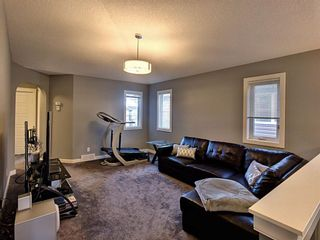 Photo 19: 65 Redstone Drive NE in Calgary: Redstone Detached for sale : MLS®# A1146526