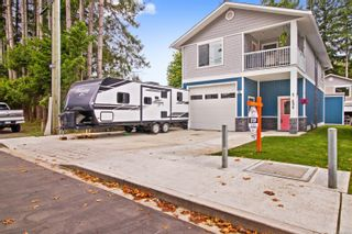 Photo 26: 5 690 Smith Rd in : CR Campbell River Central Row/Townhouse for sale (Campbell River)  : MLS®# 886575