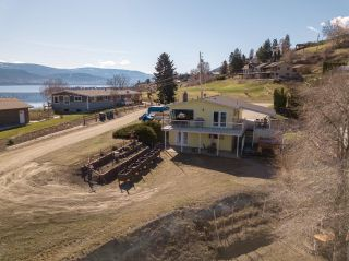 Photo 37: 5100 WILSON Road, in Summerland: House for sale : MLS®# 188483