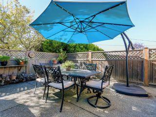 Photo 23: 312 Brunswick Pl in : SW Tillicum House for sale (Saanich West)  : MLS®# 857112