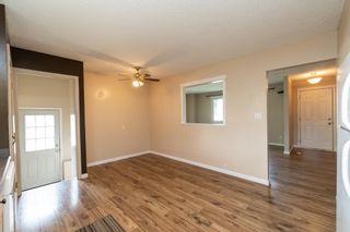 Photo 15: 7 WILD HAY Drive: Devon House for sale : MLS®# E4258247