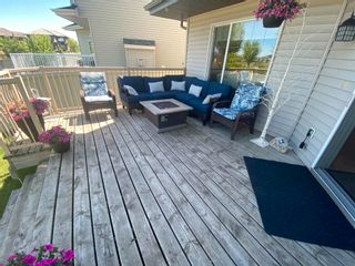 Photo 27: 512 CALDWELL Court in Edmonton: Zone 20 House for sale : MLS®# E4247370