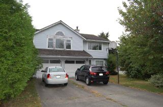Photo 1: 4721 55A Street in Delta: Delta Manor House for sale (Ladner)  : MLS®# R2191410