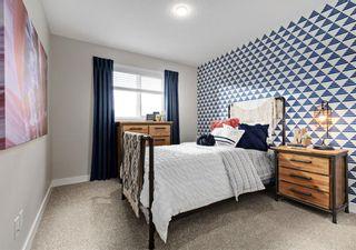 Photo 8: 115 Savanna Boulevard NE in Calgary: Saddle Ridge Semi Detached for sale : MLS®# A1081421