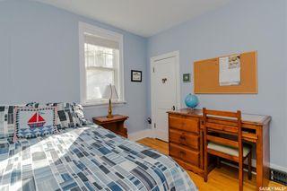 Photo 20: 813 15th Street East in Saskatoon: Nutana Residential for sale : MLS®# SK871986