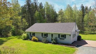 Photo 24: 787 English Mountain Road in South Alton: 404-Kings County Residential for sale (Annapolis Valley)  : MLS®# 202112928