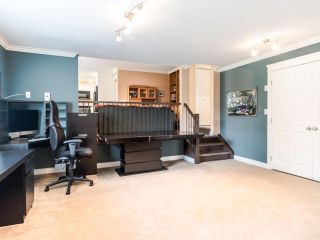 """Photo 19: 3394 198A Street in Langley: Brookswood Langley House for sale in """"Meadowbrook"""" : MLS®# R2586266"""