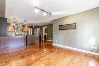 Photo 13: 103 417 3 Avenue NE in Calgary: Crescent Heights Apartment for sale : MLS®# A1039226