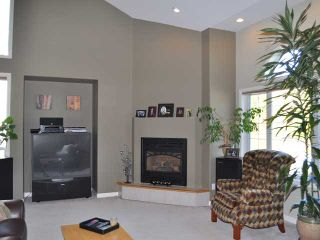 Photo 4: 2030 TOBY Road in Quesnel: Quesnel - Town House for sale (Quesnel (Zone 28))  : MLS®# N204933