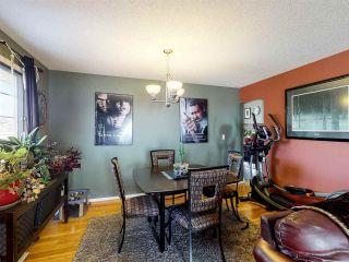 Photo 4: 11105 157A Avenue in Edmonton: Zone 27 House for sale : MLS®# E4235525