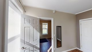 Photo 36: 383 Pacific Avenue in Winnipeg: House for sale : MLS®# 202121244