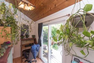 Photo 12: 319 Walter Ave in VICTORIA: SW Gorge House for sale (Saanich West)  : MLS®# 790759