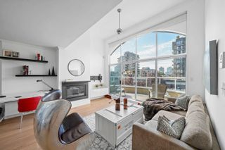 """Photo 4: PH2 950 BIDWELL Street in Vancouver: West End VW Condo for sale in """"The Barclay"""" (Vancouver West)  : MLS®# R2617906"""