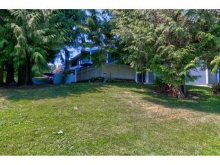 Photo 33: 53 9101 FOREST GROVE DRIVE in Burnaby: Forest Hills BN Townhouse for sale (Burnaby North)  : MLS®# R2603492