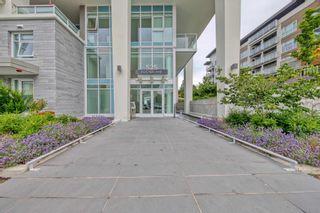 Photo 28: 708 525 FOSTER AVENUE in Coquitlam: Coquitlam West Condo for sale : MLS®# R2600021
