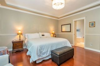 """Photo 21: 15446 37A Avenue in Surrey: Morgan Creek House for sale in """"ROSEMARY HEIGHTS"""" (South Surrey White Rock)  : MLS®# R2475053"""