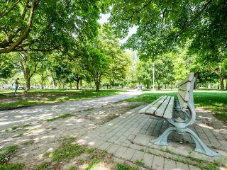 Photo 19: 429 901 W Queen Street in Toronto: Trinity-Bellwoods Condo for lease (Toronto C01)  : MLS®# C4160650