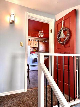 Photo 19: 1513 3rd Street in Estevan: Westview EV Residential for sale : MLS®# SK845537