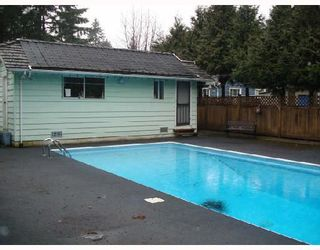 Photo 8: 12222 212TH Street in Maple_Ridge: Northwest Maple Ridge House for sale (Maple Ridge)  : MLS®# V686841