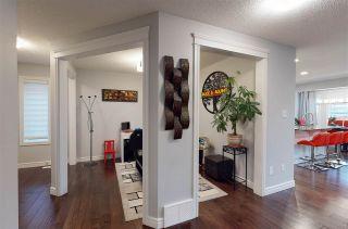 Photo 9: 2327 89 Street in Edmonton: Zone 53 House for sale : MLS®# E4245096