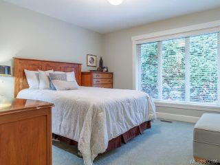 Photo 32: 3014 Waterstone Way in NANAIMO: Na Departure Bay Row/Townhouse for sale (Nanaimo)  : MLS®# 832186