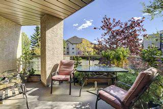 Photo 37: 103 6623 172 Street in Edmonton: Zone 20 Condo for sale : MLS®# E4224265