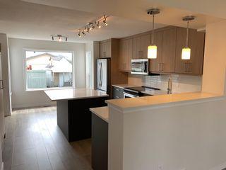 Photo 9: 160 MICHIGAN Key: Devon House for sale : MLS®# E4248085